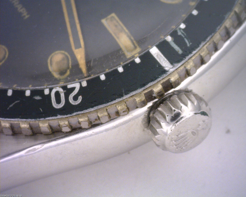 Wholesale replica Breitling watches